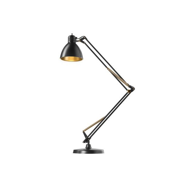 Archi T2 bordlampe