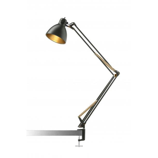 Archi T1 Junior Bordlampe