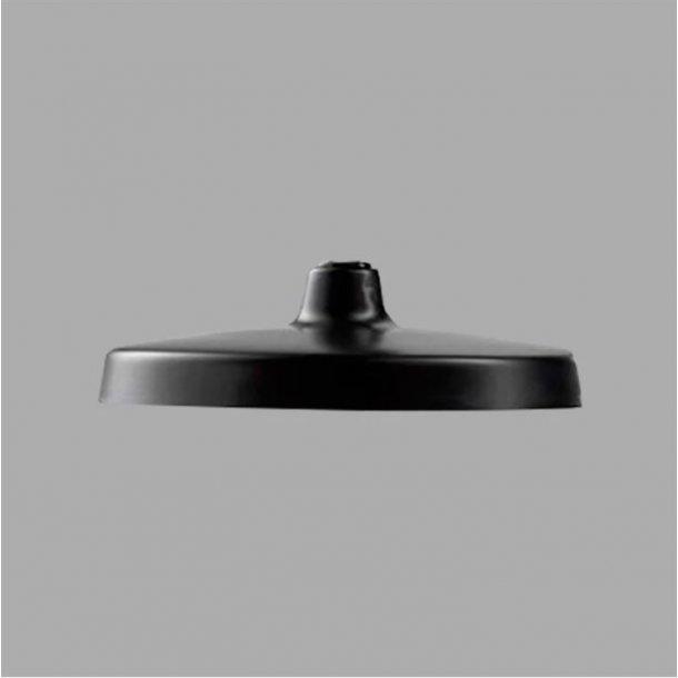 Archi lampefod