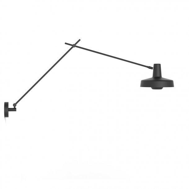 Arigato Long væglampe