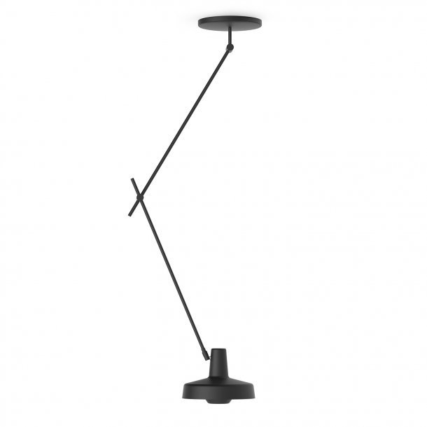 Arigato Long loftlampe