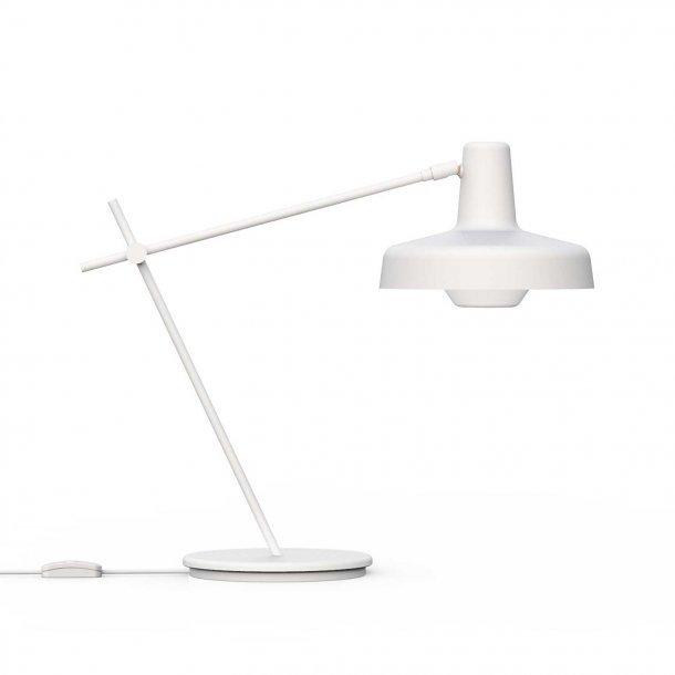 Arigato short bordlampe