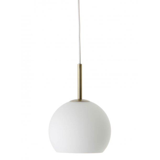 Ball Glass pendel