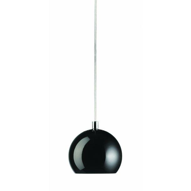 Ball pendel (udstillingsmodeller)