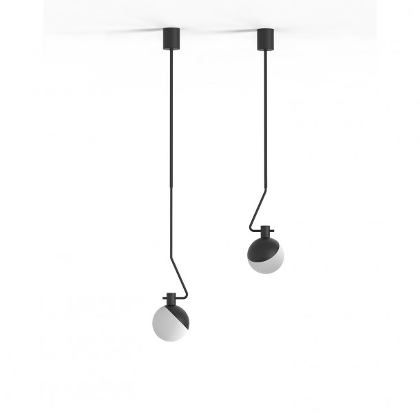 Baluna loftlampe