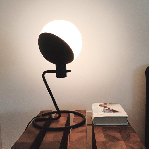 Baluna bordlampe