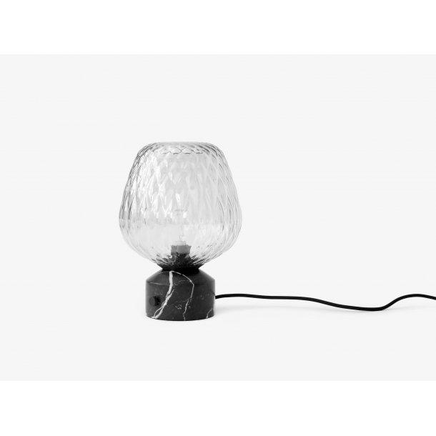 Blown SW6 Bordlampe