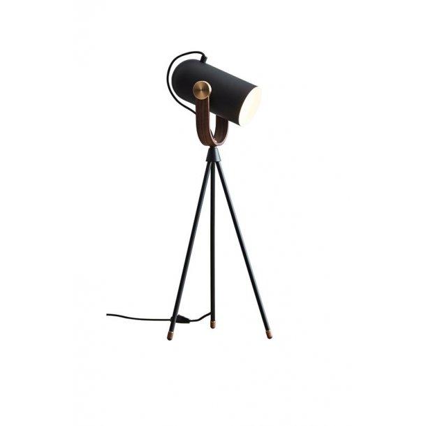 CARRONADE High bordlampe