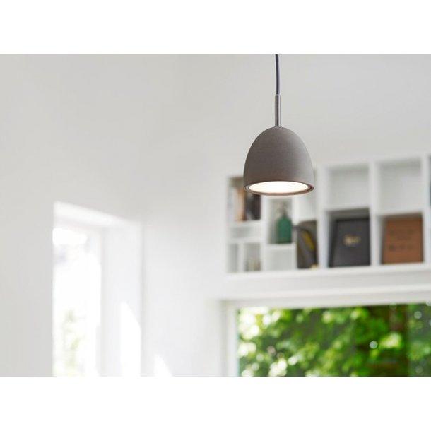 Concrete mini pendel (Udstillingsmodel)