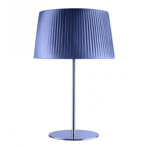 Cannes bordlampe