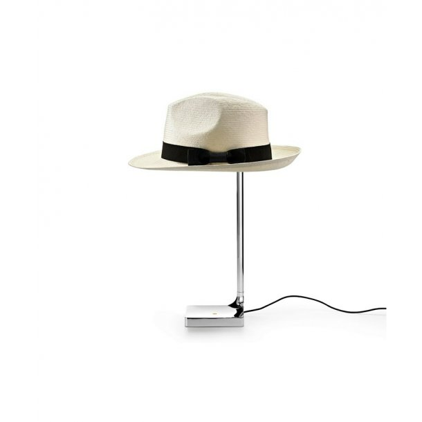 Chapo bordlampe