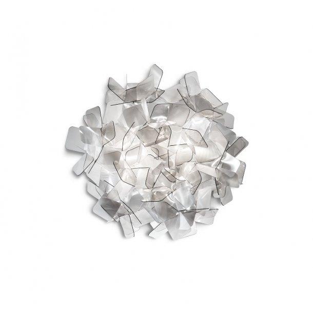 Clizia væg/loftlampe
