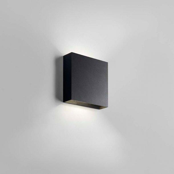 Compact væglampe (udstillingsmodel)