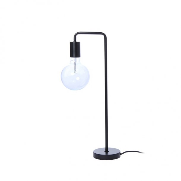 Cool bordlampe