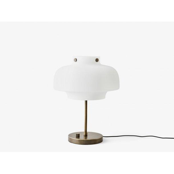 Copenhagen bordlampe SC13