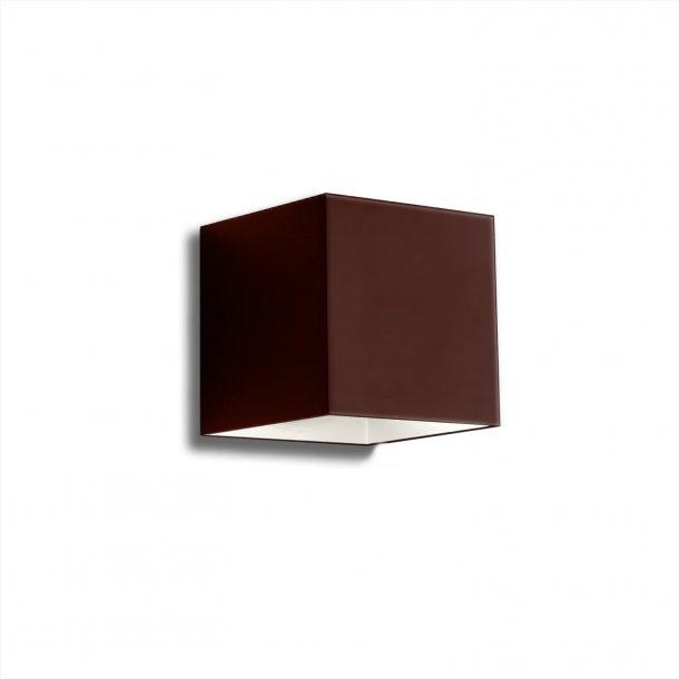 Copenhagen Cube udendørslampe