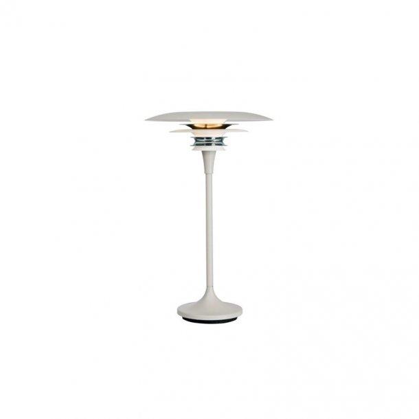 Diablo bordlampe sand/bronze (udstillingsmodel)