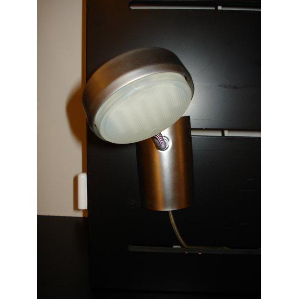 Salsa flexvæglampe (Udstillingsmodel)