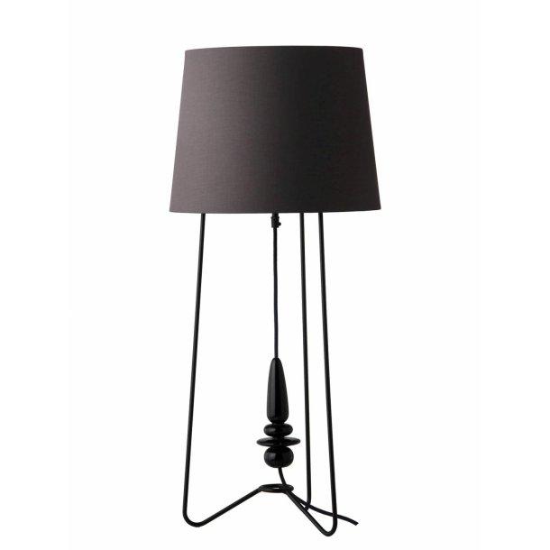Daddy Longleg bordlampe
