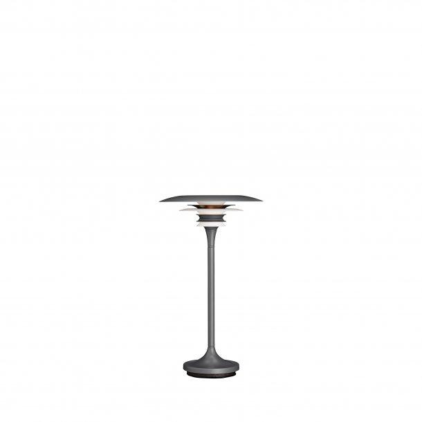 Diablo bordlampe (udstillingsmodel)