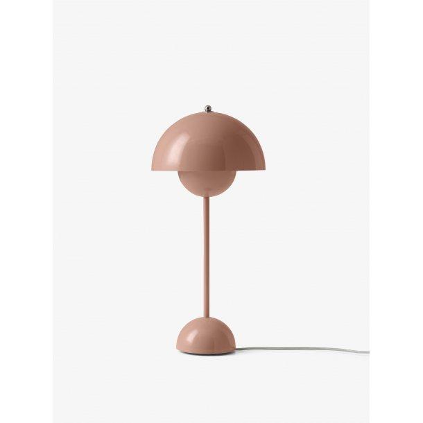 Flowerpot Bordlampe VP3