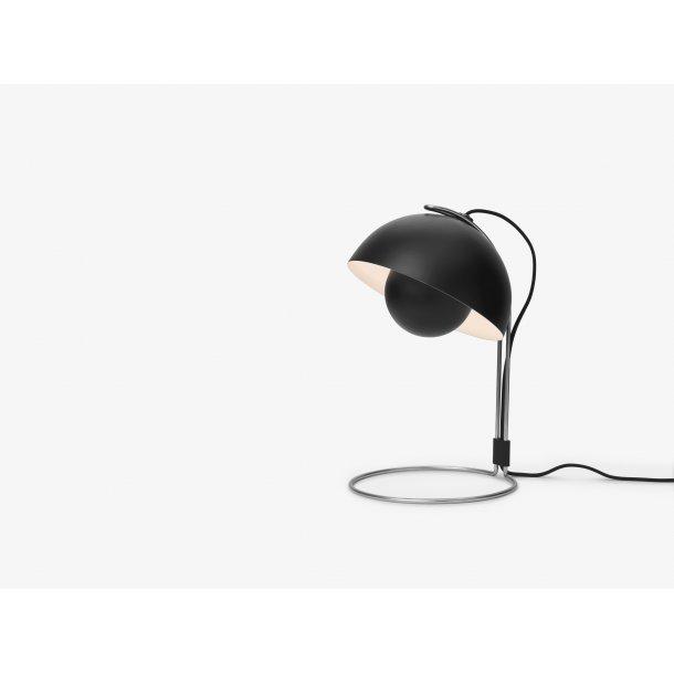 Flowerpot bordlampe VP4