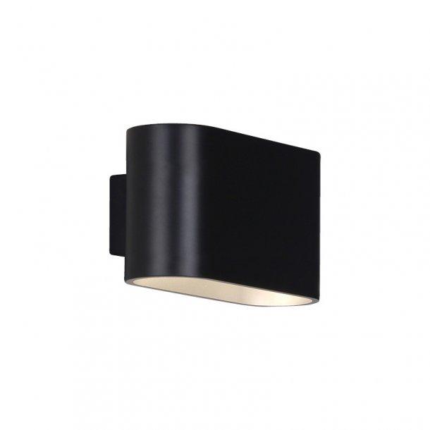 Fiora 16 W1 væglampe