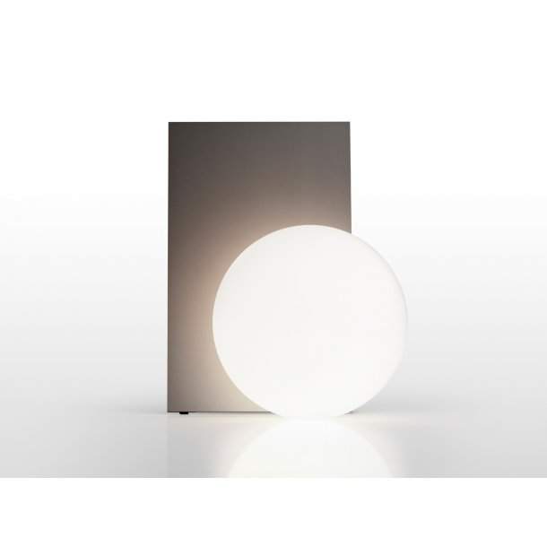 Extra T bordlampe