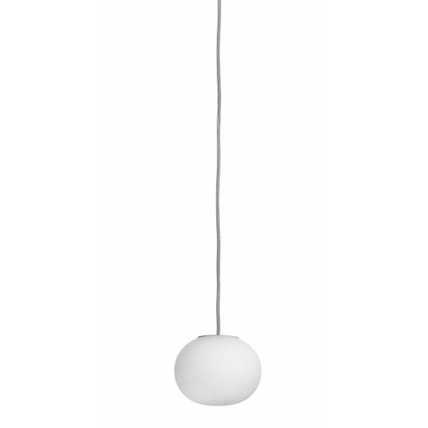 Glo-Ball pendel