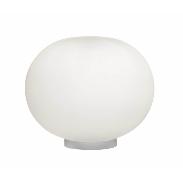 Glo-Ball Basic bordlampe