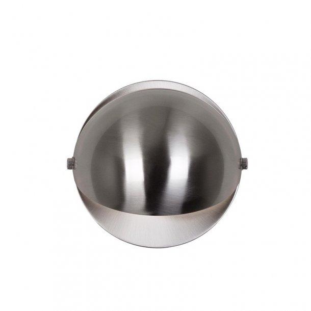 Gisario 15 W1 væglampe