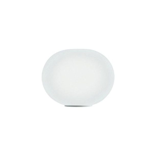 Glo-Ball Basic 2 bordlampe