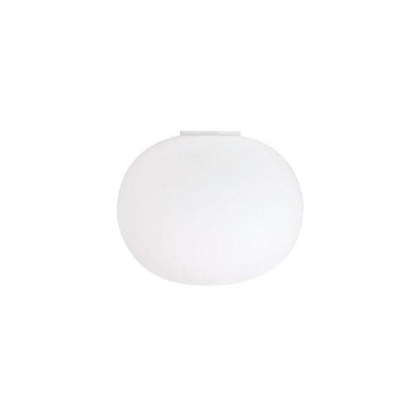 Glo-Ball C2 loftslampe