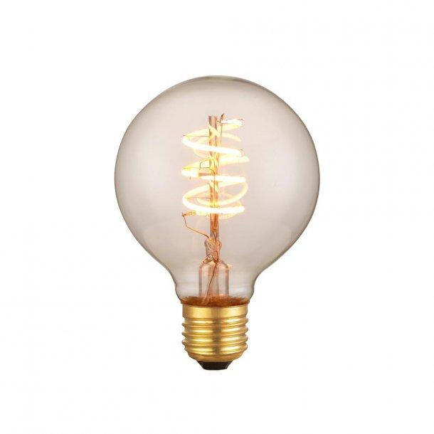 COLORS ORIGINAL MINI GLOBE LED