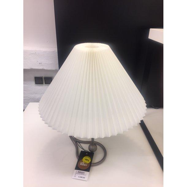 KipLampe 306 Bordlampe (udstillingsmodel)