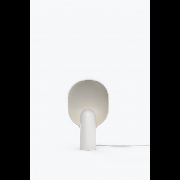 Ware bordlampe