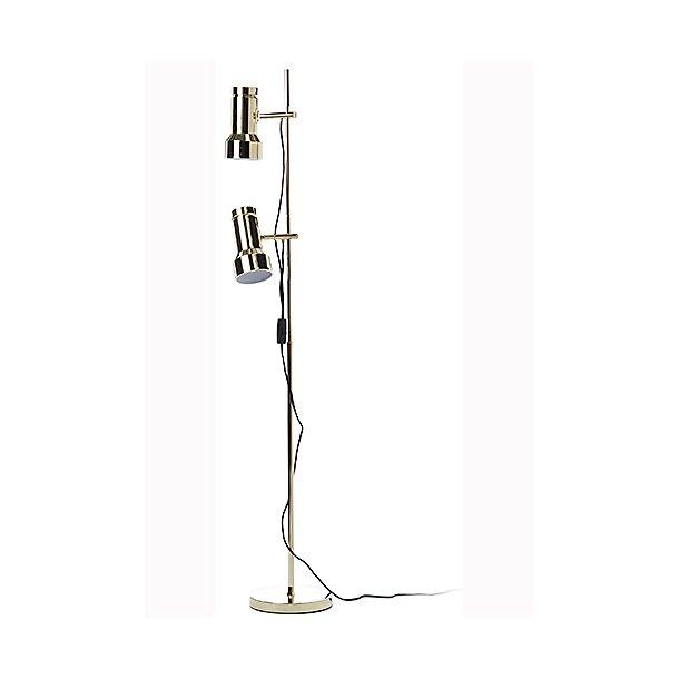 Klassik gulvlampe (udstillingsmodel)