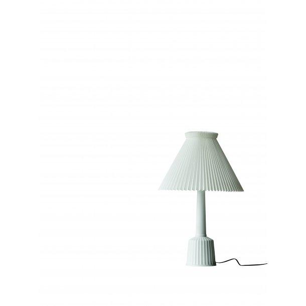 Esben Klint bordlampe