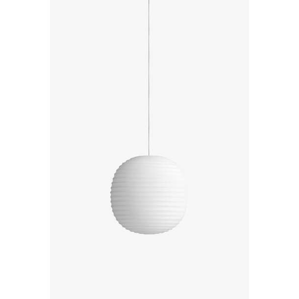 Lantern pendel
