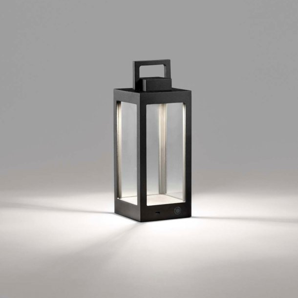 Lantern T1 bordlampe