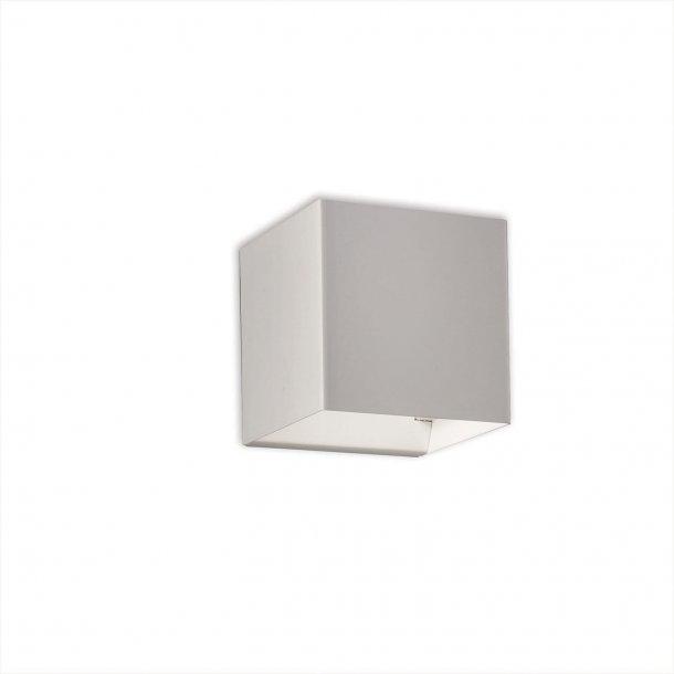 Laser AP9 væglampe