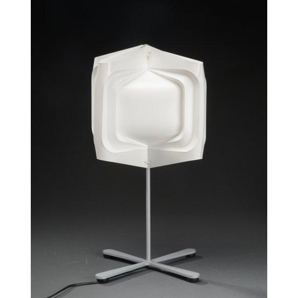 173 bordlampe (Udstillingsmodel)