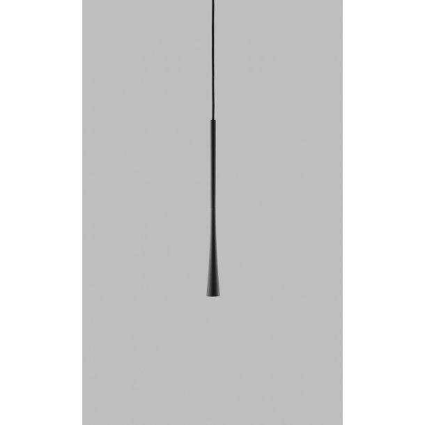 Drop pendel