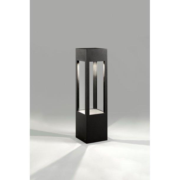 Lantern bedlampe