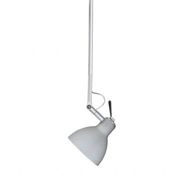 Luxy H1 loftlampe (Udstillingsmodel)