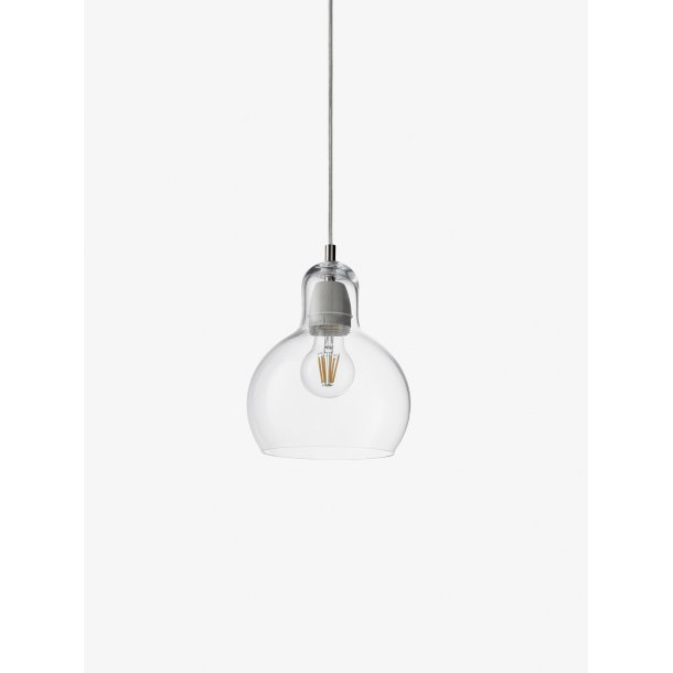 Mega Bulb pendel SR2