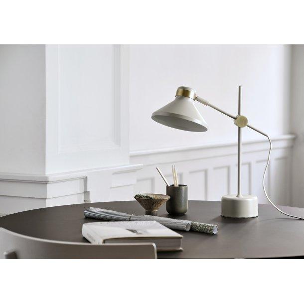 MR bordlampe