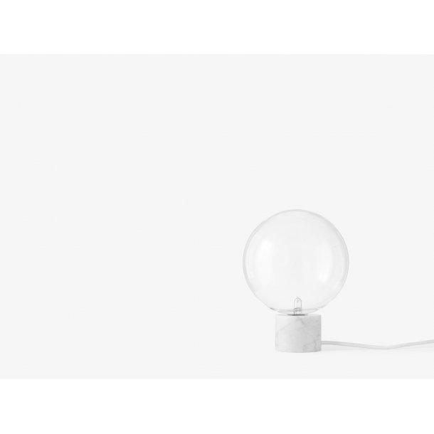 Marble light bordlampe SV6