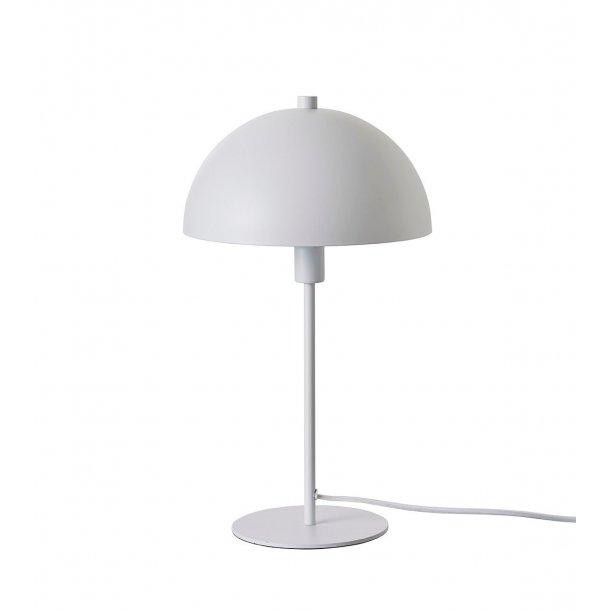 Stockholm bordlampe