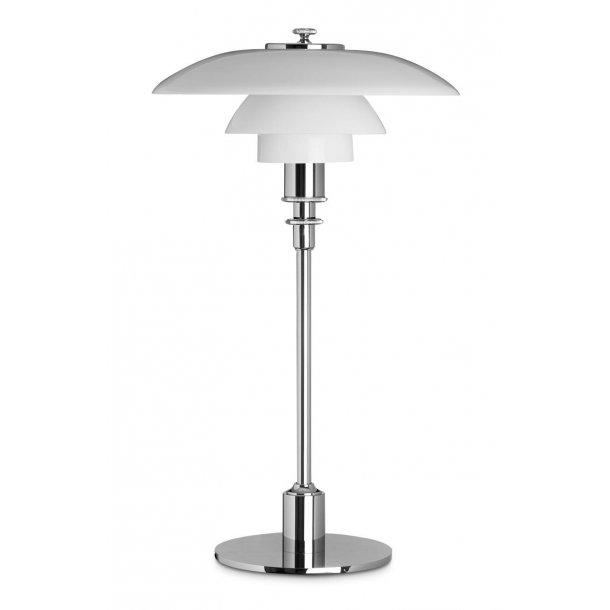 PH 2/1 bordlampe